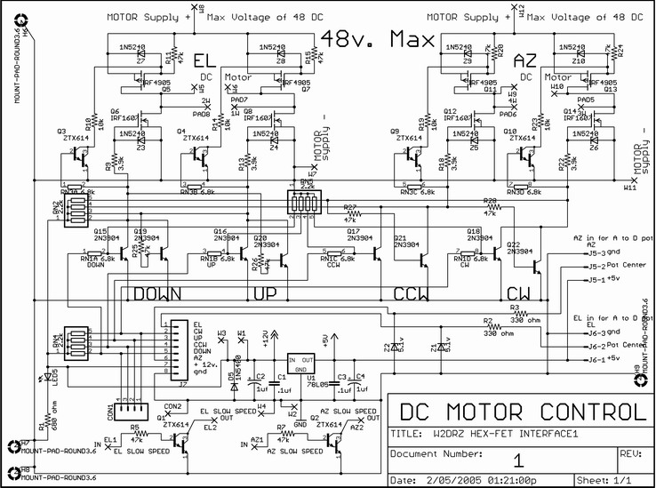 Ke70 wiring diagram pdf ke70 just another site jzgreentown radio wiring diagram ke70 engine radio transmission asfbconference2016 Image collections